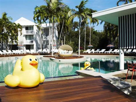 car hire cairns compare cheap car rental with drivenow
