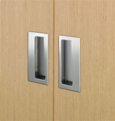 flush drawer pulls uk 6260 modric flush pull handle allgood