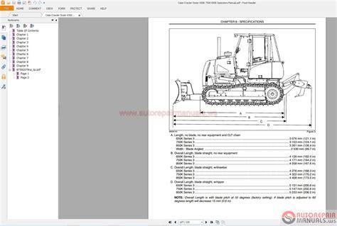 service manual free auto repair manual for a 2005 acura rsx download acura tl 2005 repair case crawler dozer service manual operators manual free auto repair manuals
