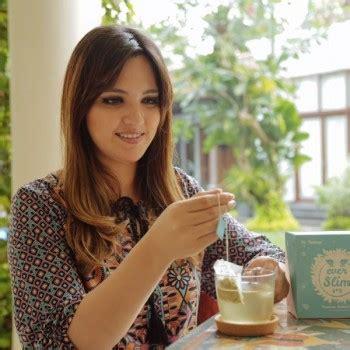 Everslim Premium Tea everslim premium herbal tea jual everslim