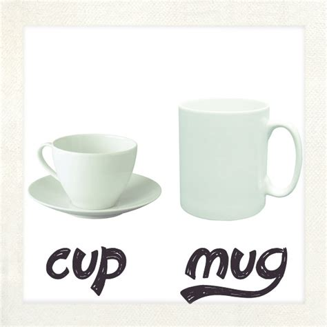 best coffee cups 28 best coffee cup 5 best coffee mugs gear patrol