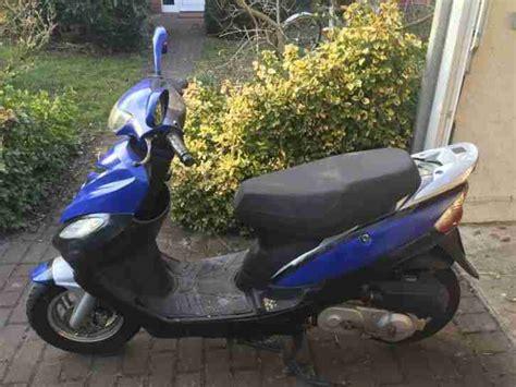 Motorroller 500 Ccm Gebraucht Kaufen by Motorroller 50 Ccm Bestes Angebot Von Roller