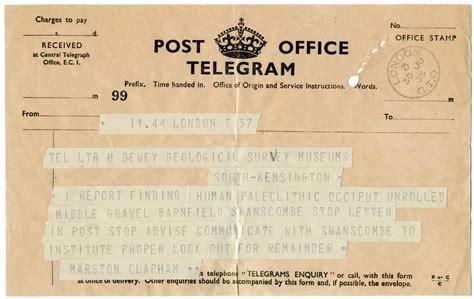 wedding telegram template telegram template 28 images blank telegram template
