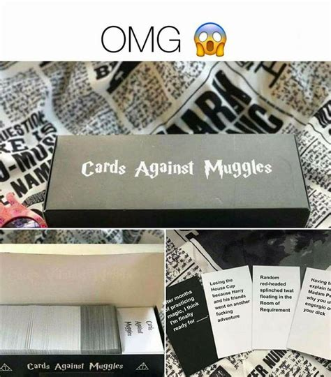 Harry Potter Gift Card - the 25 best harry potter cards ideas on pinterest