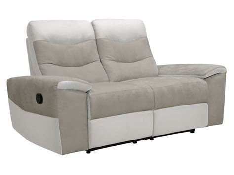 canap 195 169 relax conforama