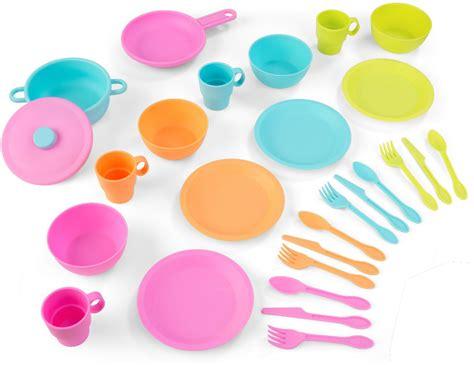 accessoires cuisine enfants 27 accessoires de cuisine enfant
