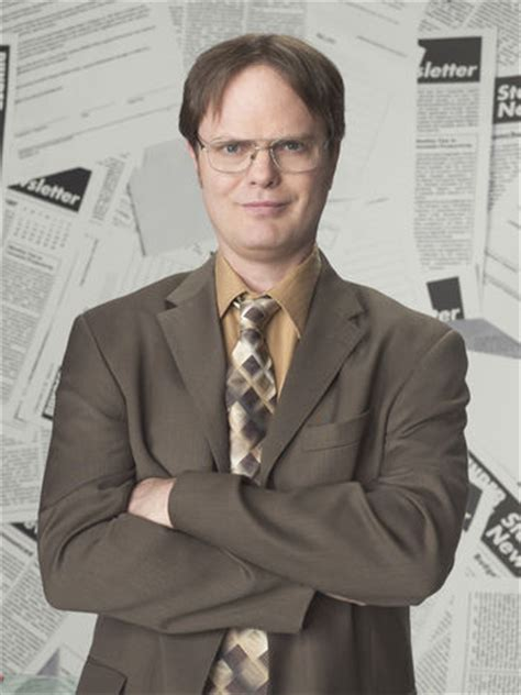 Kurt Office by Dwight Schrute Dunderpedia The Office Wiki Fandom