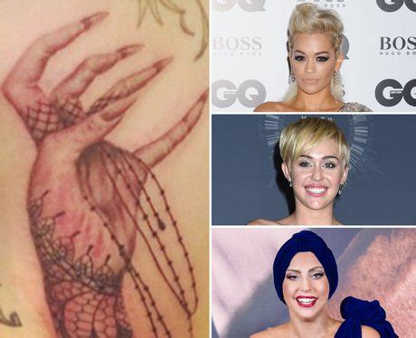 choosing tattoo quiz guess the celebrity tattoo quiz guess the celebrity