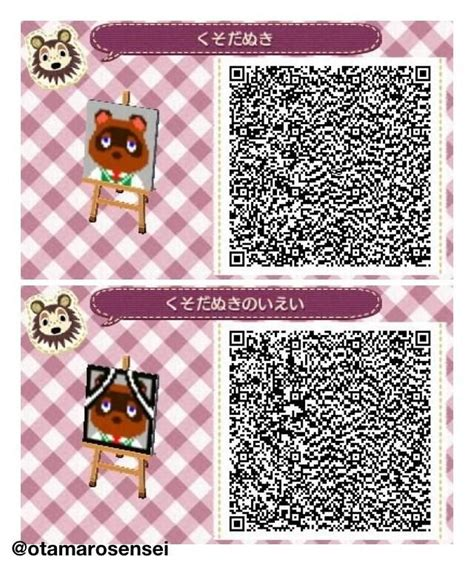 flag pattern new leaf 17 best images about animal crossing new leaf on pinterest