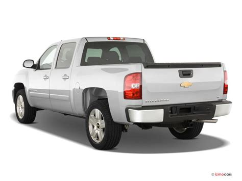 electronic stability control 2011 chevrolet silverado 1500 parking system 2011 chevrolet silverado 1500 4wd crew cab 143 5 quot ls specs and features u s news world report