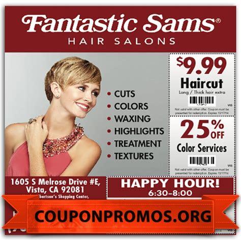 haircut deals south delhi fantastic sams haircut coupons printable haircuts models