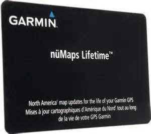 garmin canada map update garmin numaps lifetime america usa canada maps