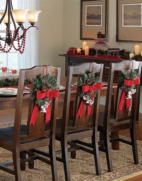 viste  tus sillas  la mesa de comedor  la ocasion