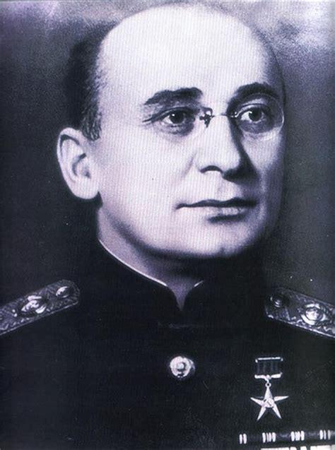 Beria S beria execution of stalin s chief of secret