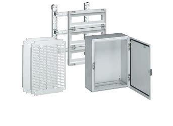 armoire electrique etanche exterieur coffret electrique etanche coffret electrique etanche sur enperdresonlapin