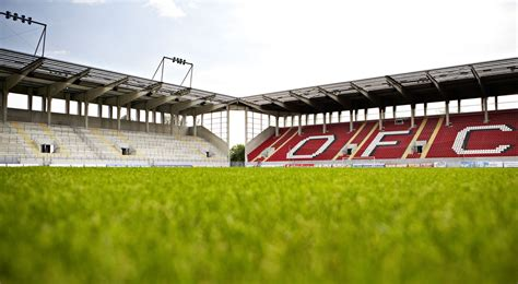 www sparda bank banking sparda bank hessen stadion vereinigung deutscher