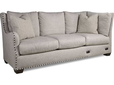 universal furniture connor sofa universal furniture connor sectional left arm sofa
