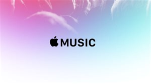 Best Home Design Software Free Trial apple music review techradar