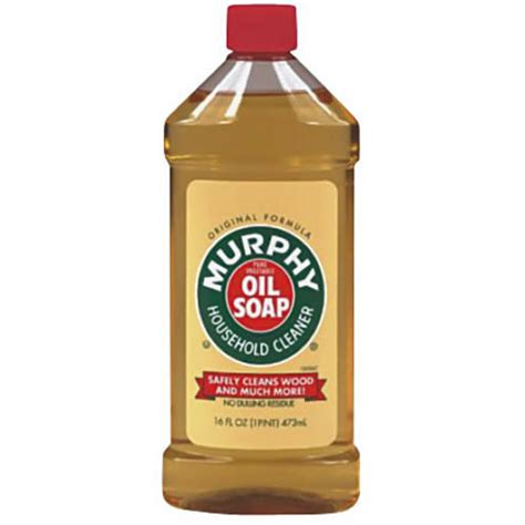 cleaning kitchen cabinets murphy s oil soap murphy 180 s oil soap liquid wood floor cabinet paneling