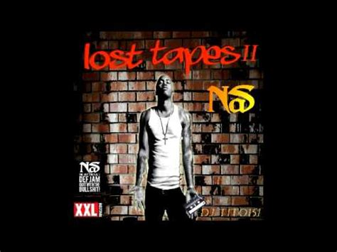 nas lost tapes nas lost tapes 2 part 1 youtube