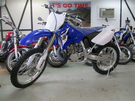 yamaha motocross bikes for sale 2014 yamaha yz250 dirt bike for sale on 2040 motos