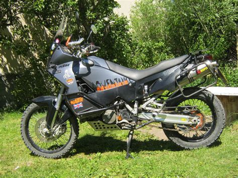 Ktm 990 For Sale Ktm 990 For Sale Horizons Unlimited The Hubb