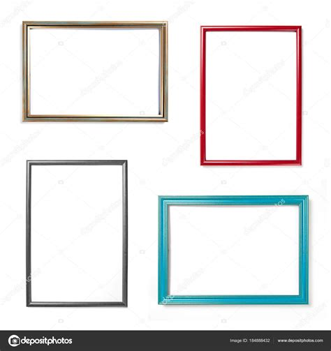 produzione cornici per quadri great set di cornici per quadri o fotografie su priorit