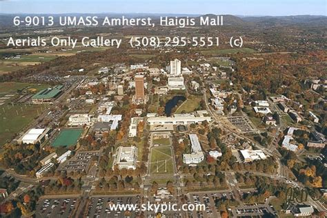 Of Massachusetts Amherst Mba Reviews by Of Massachusetts Colleges Universities