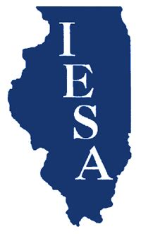 iesa downloadable graphics