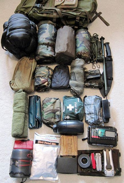 forgotten survival items the top 25 items that you forgot to add to your survival kit until now books 25 best ideas about bug out bag on bug out