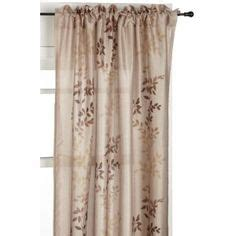 regal home collections drapes 1000 images about window curtains on pinterest home