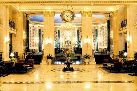 the best hotels in new york city shoping galery expensive luxery hotels in new york city