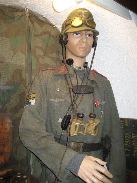 Jaket Parka Pria Hrcn Unknown Army Green H 2027 Bahan Baby Canvas distintivo di distruttore di carri wikiwand