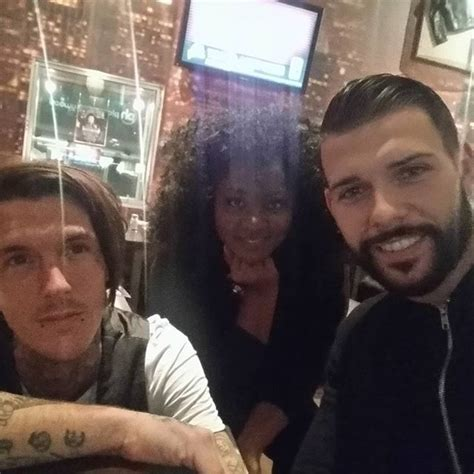 tattoo fixers sketch johnny depp look who s just showed up misspaisleyxo sketchreppinink