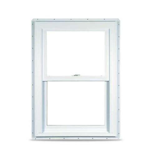 home depot replacement windows 28 images vinyl windows