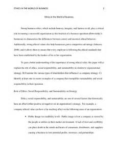 Essay On Ethics by Ethics Essay Exle Ethics Essay Exle Img Cropped 1 Png Ethics Paper Exles Ethics Essay