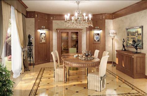 foto soggiorni classici soggiorni classici foto idee per il design della casa