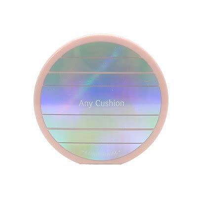 Etude House Any Cushion Filter Spf33 Pa Sand korean cosmetics etude house any cushion filter spf33 pa sand beautycolorlens