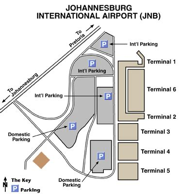 International Airport Floor Plan by O R Tambo International Airport Airport Maps Maps And