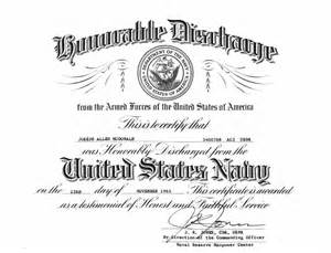 honorable discharge certificate template country joe mcdonald g i joe