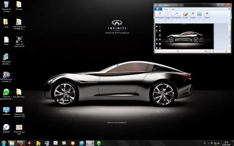 imagenes en 3d para windows 8 1 wallpaper en movimiento windows 7 wallpaper
