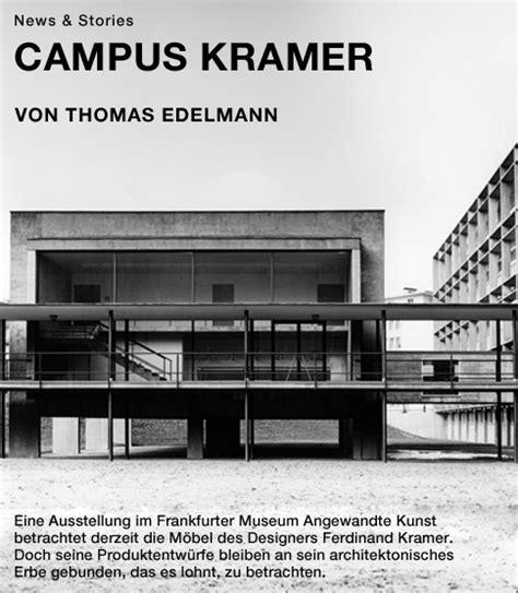 Was Bedeutet Kernsaniert by Ssp Cus Kramer