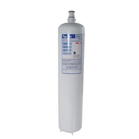 Promo Kolon Cartridge Filter Air Water Filter 0 1 U 3m hf95 replacement water filter cartridge etundra