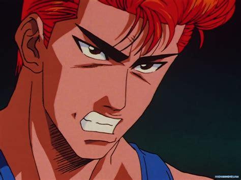 anime flv 1080 слэм данк тв slam dunk 187 смотреть аниме онлайн и