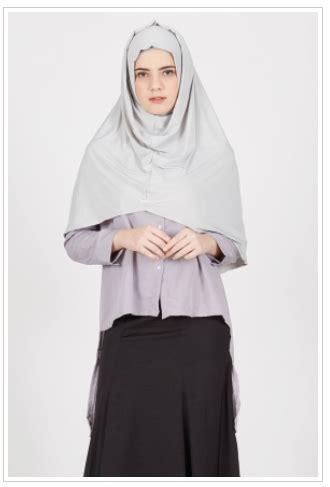 Baju Muslim Gamis Korin Vs yang pas untuk baju kebaya koleksi modern