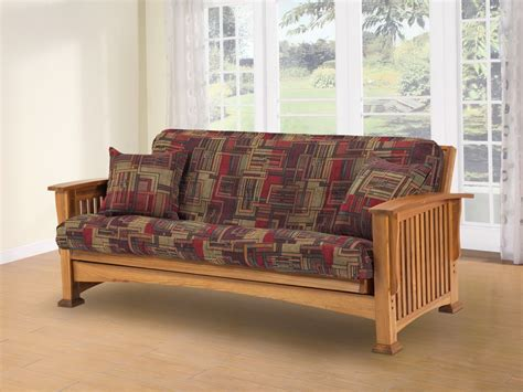 queen size futon cover queen size futon cover walmart