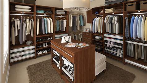 garde robe a better walk in closet eurostyle