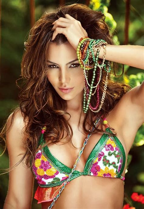 beautiful in spanish top 10 most beautiful spanish women in 2017 just updated