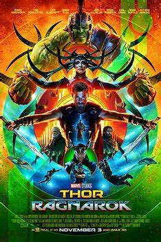 full hd film zle film izle hd film izle sinema thor ragnarok 2017 full hd film izle