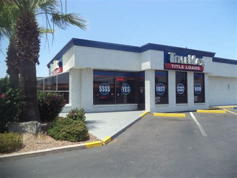 titlemax title loans at 4218 w bethany home rd